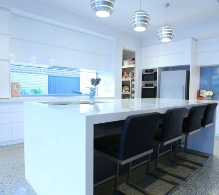 MtClaremont-home-kitchen.jpg