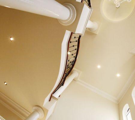 Contemporary-home-balcony.jpg