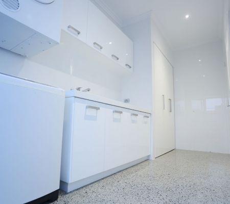 MtClaremont-home-laundry.jpg