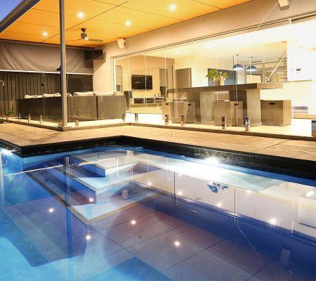 Subiaco-home-pool.jpg
