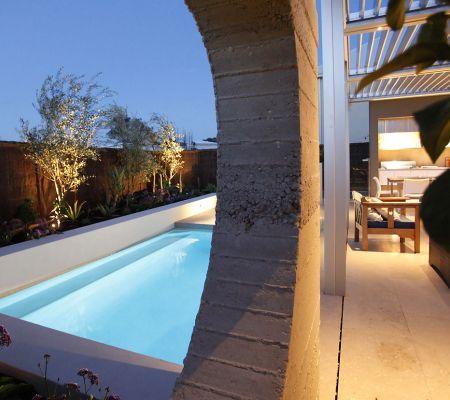 Industrial-home-outdoor.jpg