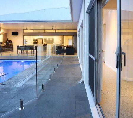 MtClaremont-home-alfresco-pool.jpg