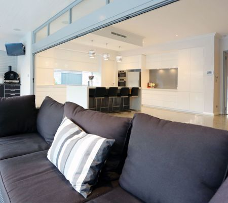 MtClaremont-home-living.jpg