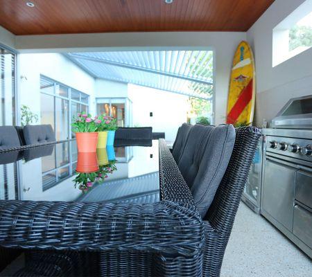 Jolimont-home-alfresco.jpg
