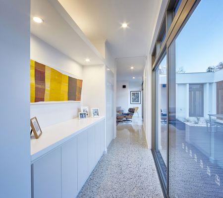 Dalkieth-home-corridor.jpg