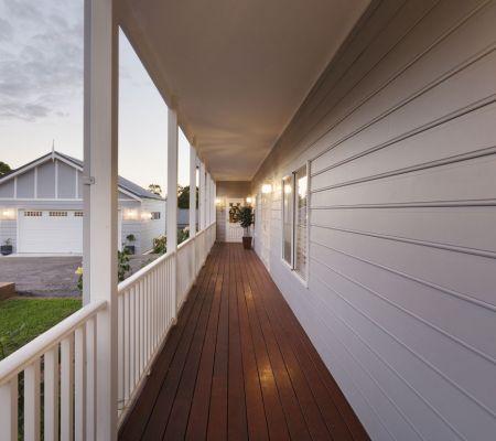 gallery-parkerville-verandah.jpg