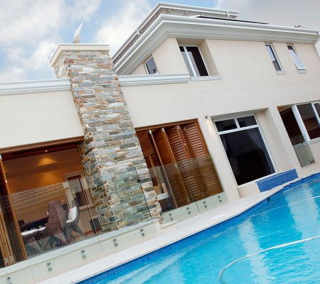 Architectural-home-Trigg.jpg