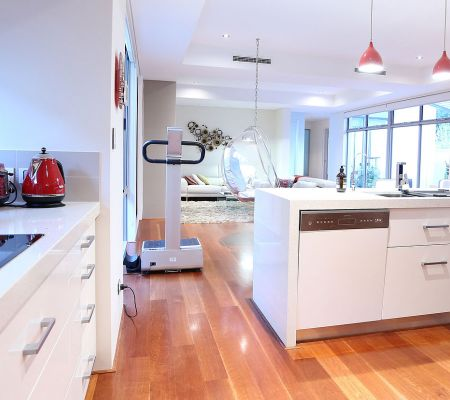 Jolimont-home-kitchen.jpg