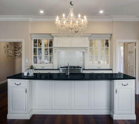 gallery-parkerville-kitchen-2.jpg