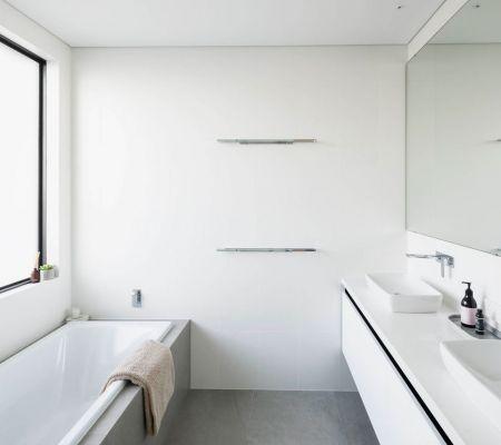 gallery-waverley-bath.jpg