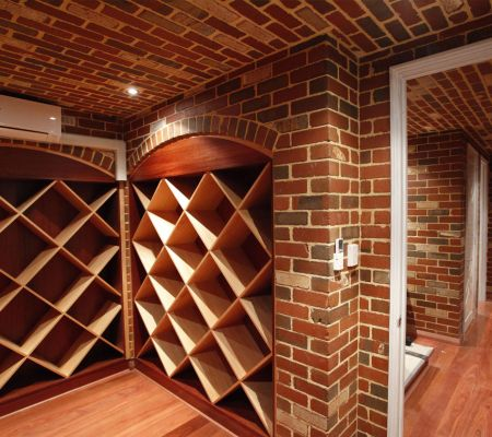 Trigg-home-cellar.jpg