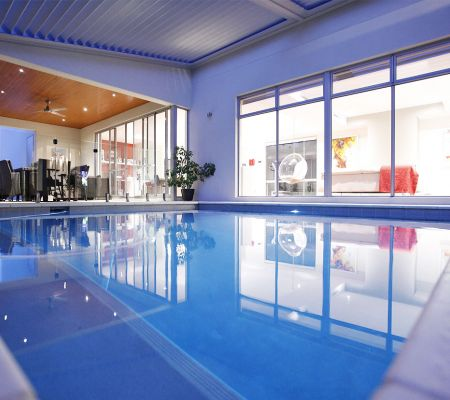 Jolimont-home-pool.jpg