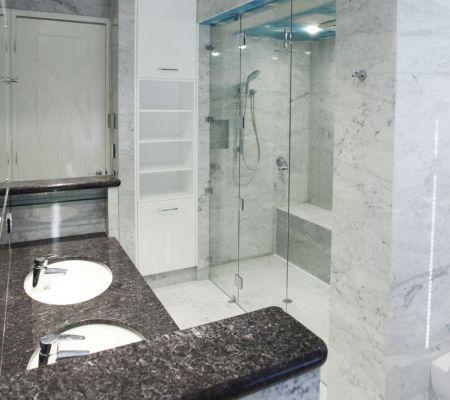 Trigg-modern-bath.jpg