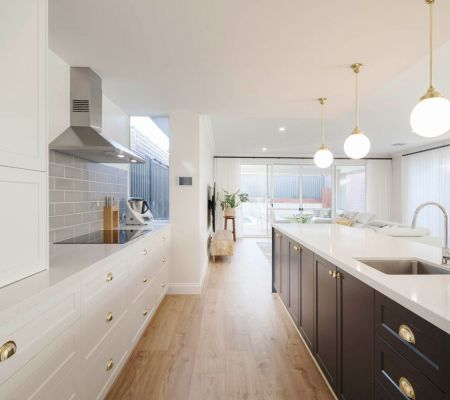 gallery-custom-manning-kitchen.jpg