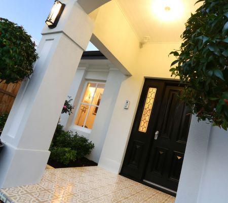 Leederville-home-porch.jpg