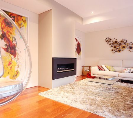Jolimont-home-fireplace.jpg