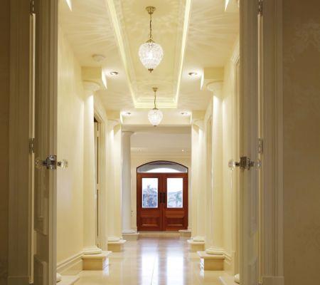 Contemporary-home-entry.jpg