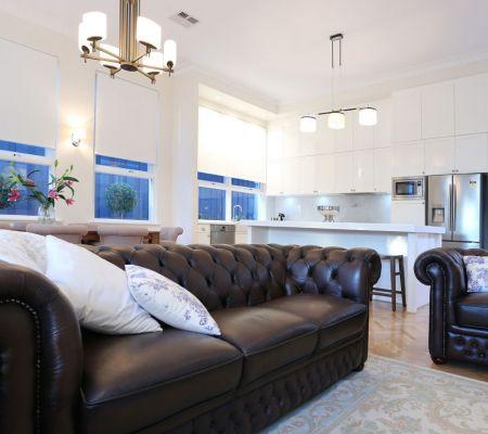 Leederville-home-lounge.jpg