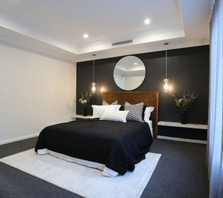 Sandalford-master-suite.jpg