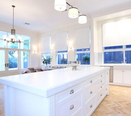 Leederville-home-kitchen.jpg