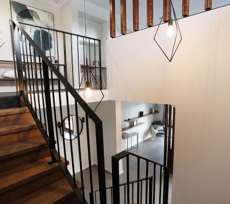 Sandalford-staircase.jpg