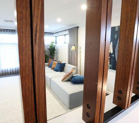 Sandalford-sitting-room.jpg
