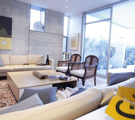 Industrial-home-living.jpg