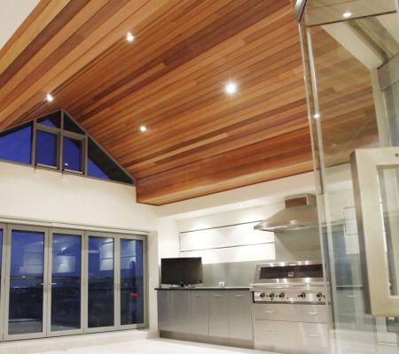 Trigg-home-alfresco-views.jpg