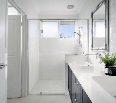 gallery-custom-manning-bath.jpg