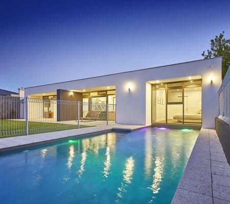 Dalkieth-home-pool.jpg