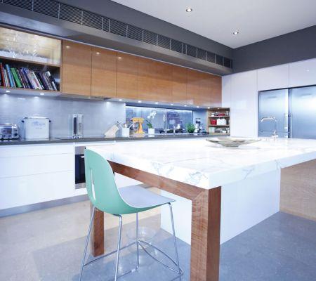 Industrial-home-kitchen.jpg