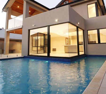 Karrinyup-home-balcony-pool.jpg