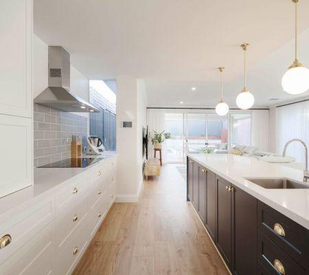 gallery-custom-manning-kitchen.jpg
