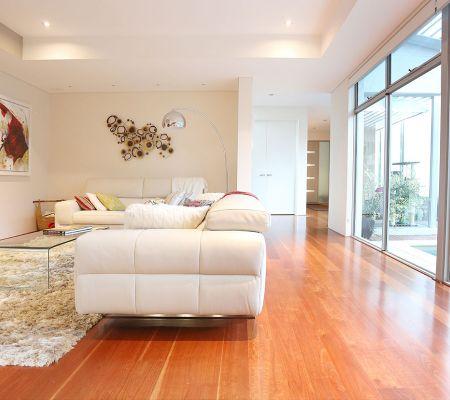 Jolimont-home-living.jpg