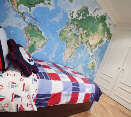 Trigg-modern-bed-3.jpg