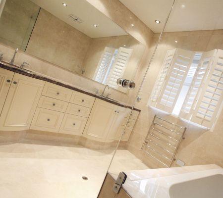Trigg-home-bath.jpg