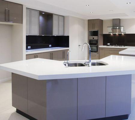 Karrinyup-home-kitchen.jpg