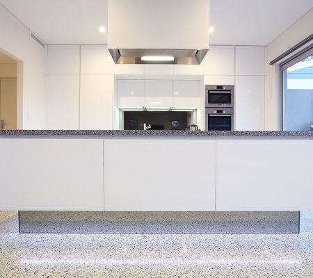 Subiaco-home-kitchen-2.jpg