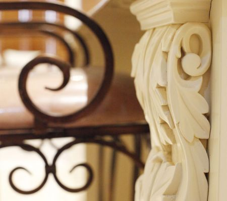 Contemporary-home-cabinetry-detail.jpg