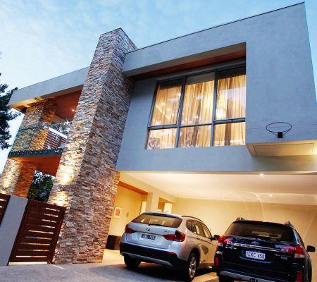 Modern-home-Jolimont.jpg