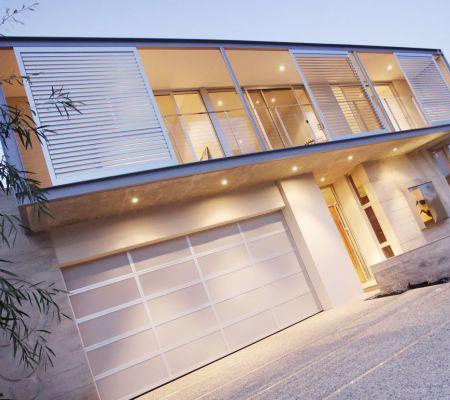 Industrial-home-elevation.jpg