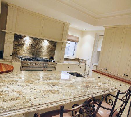 Contemporary-home-kitchen.jpg