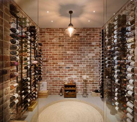gallery-waverley-cellar.jpg
